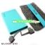 ปรับราคาใหม่ !! ลดพิเศษ Power bank แบตสำรองไฟฟ้า Eloop E10 10000mAh ของแท้ 100% จากโรงงาน พกพาสะดวก สำหรับมือถือ IPhone Samsung และ Tablet ทุกรุ่น thumbnail 8