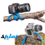 miggo Splat SLR Flexible Mini Tripod for DSLR thumbnail 1