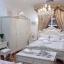 ชุดเฟอร์นิเจอร์ห้องนอน Luxury Vintage thumbnail 1