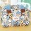 กระเป๋า CandyQueen + สะพาย 2 ซิป thumbnail 8