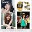นาฬิกาคู่ นาฬิกาคู่รัก Casio DATA BANK thumbnail 7