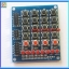 Keypad 4x4 Switches LED module thumbnail 2