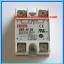1x โซลิดสเตทรีเลย์ SSR-40 DA 24-380VAC 40A (Solid State Relay) thumbnail 4