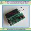 1x DDS Function Signal Generator Module Sine Square Sawtooth Triangle Wave thumbnail 2