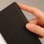 TABOM LABEL PASSPORT CASE V4 thumbnail 4