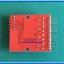 1x Infrared Photo Line Tracking 4 channel Robot Car Sensor Module thumbnail 6
