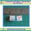 1x Mini Heatsink 11x11x5mm + Thermal Glue Tape 3M Brand (แผ่นระบายความร้อน+แผ่นกาว 3M) thumbnail 1