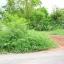H602 ที่ดินเปล่าถมแล้ว 109 ตร.วา อยู่หนองจอก ซอยอยู่วิทยา4 ขนาดที่ดิน22 x 19.5 เมตร เหมาะปลูกบ้าน หรือทำโรงงาน thumbnail 5