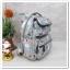 กระเป๋าเป้ไซส์เล็ก 24x30 thumbnail 2