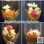 ชาดอกไม้บาน 6 ก้อน 200 บาท ค่าจัดส่งฟรีค่ะ thumbnail 4