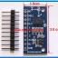 1x MMA7361 Accelerometer module thumbnail 1