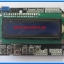 1x LCD16x02 Keypad Arduino Shield Board thumbnail 1