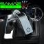 ราคาพิเศษ ที่ชาร์จในรถ CAR G7 Bluetooth FM Car Kit Car Charger thumbnail 3