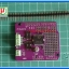 1x L298P Motor Drive Shield Module For Arduino thumbnail 3
