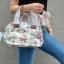กระเป๋า CandyQueen + สะพาย 2 ซิป thumbnail 3