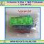 1x Resistor 10 Ohm 1 Watt 1% Resistor ( 1 pcs per lot) thumbnail 1