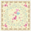 ผ้าพันคอลาย Sweet blossoms thumbnail 2