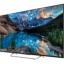 SONY LED ANDROID SMART 3D TV ขนาด 50 นิ้ว รุ่น KDL-50W800C ราคาพิเศษสุด โทร 097-2108092, 02-8825619 thumbnail 1