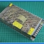 1x แหล่งจ่ายไฟสวิตซิ่ง 220VAC เป็น 12Vdc 10A 120W (Switching Power Supply) thumbnail 5