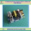 1x SWPS 220V to 24Vdc 6A 150W Switching Power Supply Module thumbnail 1