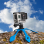miggo Splat GOP Flexible Mini Tripod for Gopro thumbnail 12