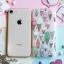 เคสไอโฟน 7/8 เคสไอโฟน เคสไอโฟน7 เคสไอโฟน8 Iphone8 iphone7 iphone case Soft Ice Cream Mania IP005 thumbnail 2