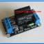 1x Solid State Relay 2 CH OMRON G3MB-202P 240VAC 2A Module thumbnail 3