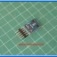 1x TSL2561 เซ็นเซอร์วัดความเข้มแสง (Light Intensity Sensor) thumbnail 5