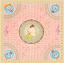 ผ้าพันคอลาย Zodiac (12นักษัตร) thumbnail 10