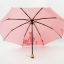 ROSE AURORE UMBRELLA thumbnail 3