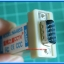 1x RS232 to RS485 Serial Converter Module + RS485 DB9 Terminal thumbnail 5