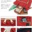กระเป๋า anello ถือสะพาย thumbnail 4