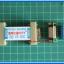 1x RS232 to RS485 Serial Converter Module + RS485 DB9 Terminal thumbnail 2