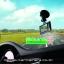 ราคาพิเศษ!! กล้องติดรถยนต์ Remax CX-01 Car Dashboard Camera กล้องหน้ารถ ติดกระจก บันทึกทันทุกเหตุการณ์ ติดตั้งง่าย ภาพคมชัดแม้ในเวลากลางคืน 1080P thumbnail 6