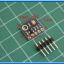 1x ML8511 Ultraviolet UV Ray Light Intensity Sensor GY-ML8511 Module thumbnail 2