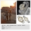 นาฬิกาคู่ นาฬิกาคู่รัก ราคาถูก นาฬิกาเซตคู่ ยี่ห้อ CASIO Gent & LADIES' CLASSIC thumbnail 6