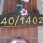 H564ทาวน์เฮาส์ 18 ตร.วา ม.พฤกษาบี รังสิตคลองสาม ปทุมธานี อยู่ถนนเมนซอย6 เหมาะค้าขาย thumbnail 10