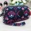 กระเป๋าคล้องมือ 3 ซิป thumbnail 1