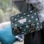 กระเป๋าสะพาย สองเข็มขัด เนื้อด้าน thumbnail 2