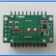 1x Step Down (Buck) CC CV 280W 9A 7-40V to 1.2-35V DC-to-DC Converter Module thumbnail 3