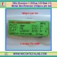 100x Resistor 1 Kohm 1/8 Watt 1% Metal film Resistor (100pcs per lot) thumbnail 1