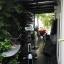 H837 ขายบ้านเดี่ยว 2 ชั้น 52.6 ตร.วา หมู่บ้านอินนิซิโอ้ ปิ่นเกล้า-วงแหวน อยู่ซอยวัดส้มเกลี้ยง ถนนอัจฉริยะพัฒนา สภาพใหม่ พร้อมกู้แบงค์ thumbnail 12