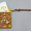 LIBERTY CARD POCKET thumbnail 4