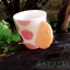 แก้วมักเซรามิคหูแก้วรูปแครกเกอร์ thumbnail 3