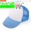 ราคาพิเศษ หมวก Pokemon ทีม ครบสี ทรงสวย สีสัน สดใส น่ารัก เก๋ thumbnail 6