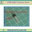 1x ไอซี LM35DZ เซ็นเซอร์วัดอุณหภูมิ -55 ถึง 150 C LM35 Texas Instruments(TI) thumbnail 1