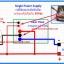 1x Digital DC Voltmeter Ammeter (DC 0-100V, 0-10Amp) Red/Blue module thumbnail 6