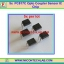 5x PC817C Opto Coupler 1 Channel PC817 IC Chip thumbnail 1