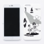 TABOM OPENED DOOR IPHONE 6 PLUS SNAP CASE thumbnail 1