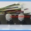 1x 4 Channels Rotary Encoder Signal Converter Module thumbnail 1